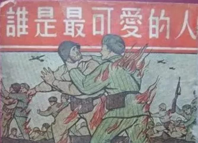 谁是新时代最可爱的人?——鄢陵县人民医院的护士是最