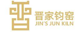 禹州市晋家钧窑有限公司是一家生产销售禹州钧窑的公司,欢迎咨询禹州钧窑的相关问题.